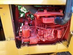 Trator CBT 8440