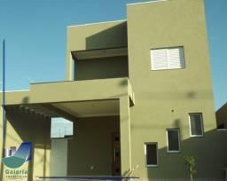 Casa à venda no condomínio Buona Vita Ribeirão, Ribeirão Preto