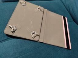 Capinha tablet Case