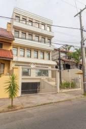 Escritório para alugar em Tristeza, Porto alegre cod:337491