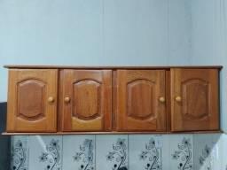 Armário de Cozinha (sem avarias)