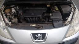 Peugeot 307/2007