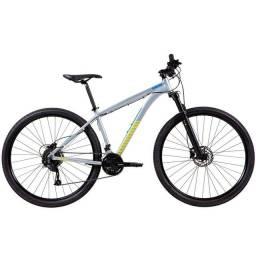 Bicicleta Caloi Atacama aro 29 - Nova na caixa