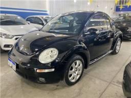Volkswagen New beetle 2009 2.0 mi 8v gasolina 2p tiptronic