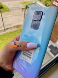 Celulares da Xiaomi com garantia de 6 meses!!