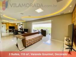 Título do anúncio: SALVADOR - Apartamento Padrão - PATAMARES