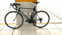 Cannondale synapse carborn