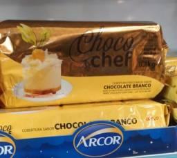 chocolates choco chef