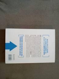 Livros Como Fazer Amigos e Influenciar Pessoas + Direto ao Ponto