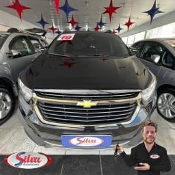 SPIN 2019/2019 1.8 8V FLEX 4P AUTOMÁTICO