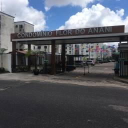 Residencial Flor do Anani no Centro de Ananindeua