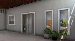Casa com 3 quartos em Jardim Europa - Goiânia - GO