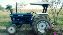 Ford 6610