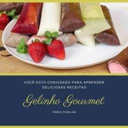 Gelinho Gourmet