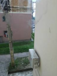 Apartamento conjunto Lucaia BL 08