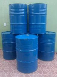 Tonel de 200 litros ( imagens  ilustrativa)
