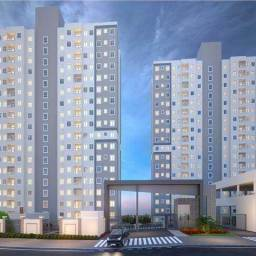 Reserva da Colina - 25 a 45m² - Jardim Cajazeiras, Salvador - BA VER NO MAPA