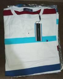 Camisas peruanas e conjuntos de times