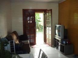 Casa à venda com 2 dormitórios em Ipanema, Porto alegre cod:678