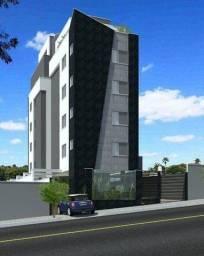 Apartamento à venda com 2 dormitórios em Anchieta, Belo horizonte cod:701023