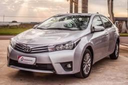 Toyota Corolla 2015 2.0 XEI 16V FLEX AUT