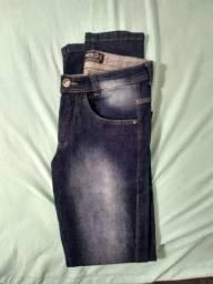 Calça Jeans Impo's Masculina