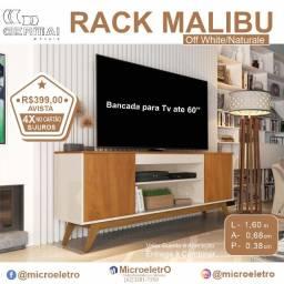 Rack Malibu