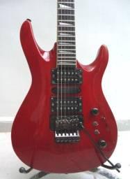 Guitarra Samick KR570 Artist Series