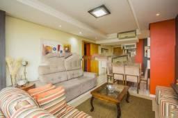 Apartamento à venda com 2 dormitórios em Petrópolis, Porto alegre cod:5996