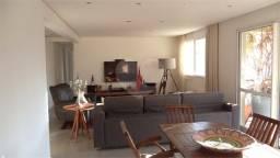 Apartamento para alugar com 4 dormitórios cod:REO595363