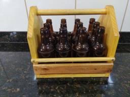 Caixinha de cerveja
