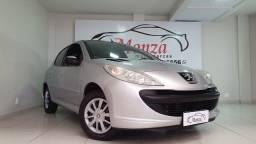 Peugeot 207 X LINE 2011 / Aceito Troca e Financio!