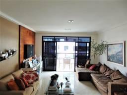 Apartamento à venda no bairro Jardins próximo à Avenida Beira Mar