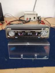 Rádio Pionerr