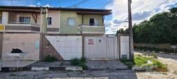 Casa em Condomínio com 3 Dormitorio(s) localizado(a) no bairro Sim em Feira de Santana / B