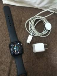 Apple Watch 4 gps completo lindo