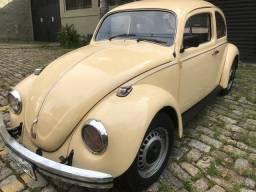 Volkswagen Fusca 1980 - 1300 std