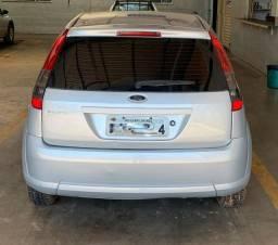 Ford Fiesta Hatch SE 1.0 - 14/14