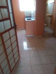 Apartamento Kitnet p alugar