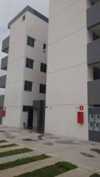 Apartamento área privativa caiçara