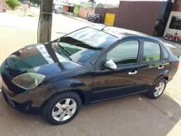 Fiesta 1.6 8v COMPLETO venda ou troca - 2005