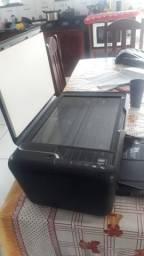 Impressora top