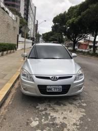 Hyundai i30 automático único dono - 2010