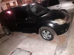 Ford Fiesta 1.0 03/04 - 2004