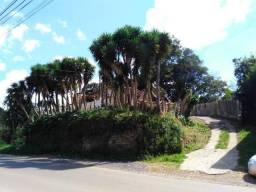 Terreno de 1.508 m², .Bairro Santa Cruz R$ 410.000,00 Guarapuava PR