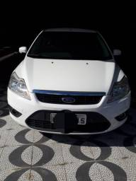 Focus 1.6 manual em estado d zero - 2013