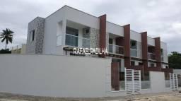 Casa à venda com 1 dormitórios em Nossa senhora da vitória, Ilhéus cod: *