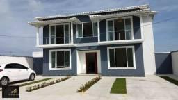 Apartamento, lançamento Jardim de São Pedro, São Pedro da Aldeia - RJ