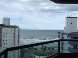 Cobertura com 5 dormitórios para alugar, 600 m² por r$ 4.000,00/mês - tupi - praia grande/