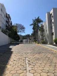 Apartamento, trindade, 3 dormitórios, sendo 1 suíte, sala 2 ambientes, banheiro social, co